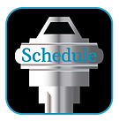 Schedule key logo-02.png