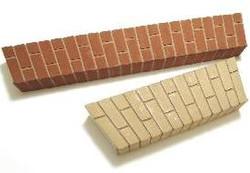 Brick Effect Door/Window Headers