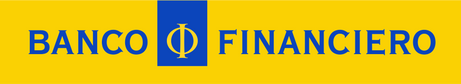 Logo Banco Financiero.png