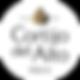 2019 Logo Cortijo del Alto - webpage - p