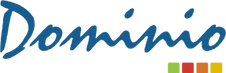 Logo Dominio png.png