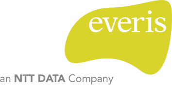 Logo Everis - png.png