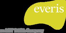 Logo Everis - png.png