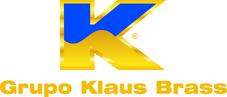 Logo Klaus - png.png