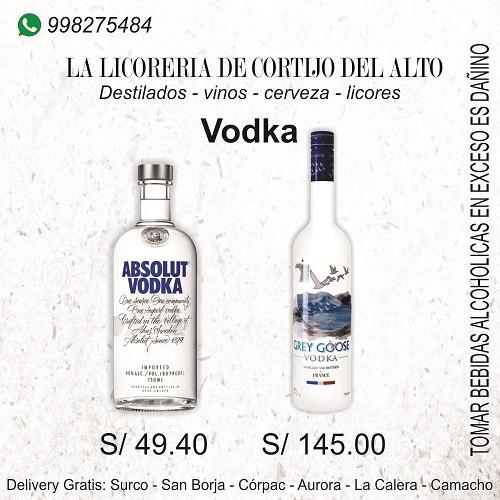 2020 Publicidad Vodka 1000 x 1000 2.jpg