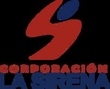 Logo La Sirena - png.png