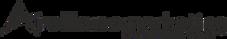 Logo Arellano.png