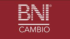 Logo BNI.jfif