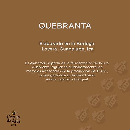 Quebranta_Descripción.jpg
