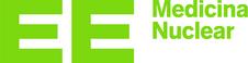 Logo EE Medicina Nuclear - png.png