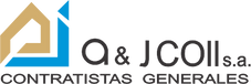 Logo A y J Coll - png.png