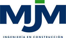Logo MJM - png.png