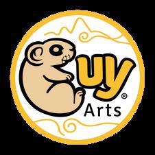 Logo Cuy Arts png.png