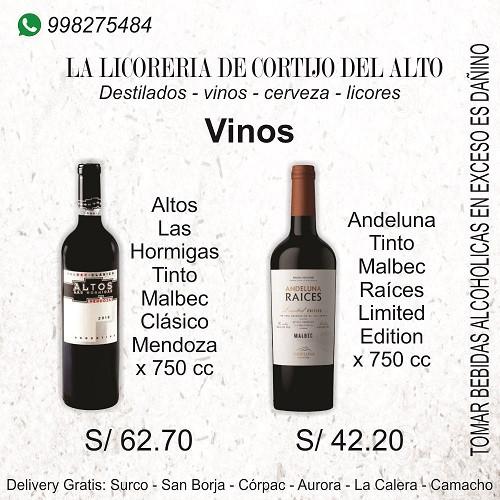 2020 Publicidad Vinos 1 1000 x 1000.jpg