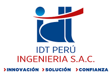 Logo IDT -png.png