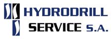Logo Hydrodrill.jpg