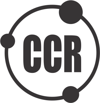 Logo CCR png.png