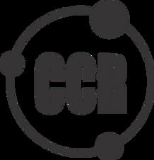 Logo CCR png.png