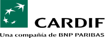 Logo Cardif png.png