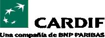 Logo Cardif png.png
