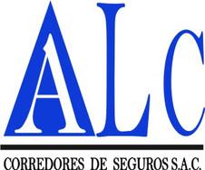 Logo ALC.jpg