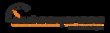 Logo AutoExpress.png