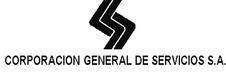 Logo COGESA.png