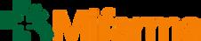 Logo Mifarma - png.png