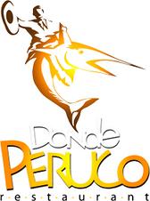 Logo Donde Peruco - png.png