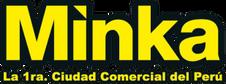 Logo Minka - png.png