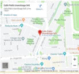 Mapa local_edited.jpg
