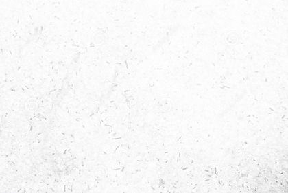 fondo-blanco-del-mosaico-de-los-trozos-p