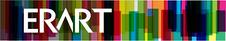 Logo Erart 1.png