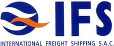 Logo IFS - png.png