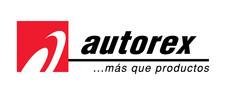 LOGO AUTOREX.jpg
