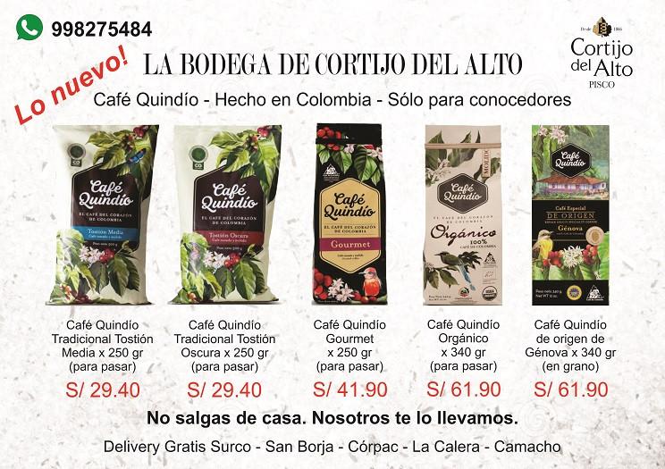 2020.05.28_Publicidad_Café_Quindío.jpg
