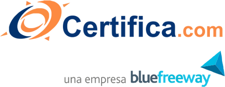 Logo Certifica Bluefreeway - png.png