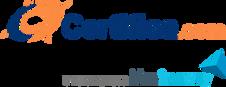 Logo Certifica Bluefreeway - png.png