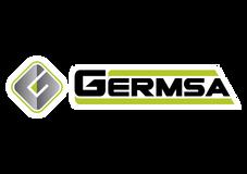 Logo GERMSA2-01.png