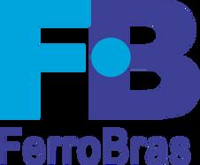 Logo Ferrobras - png.png