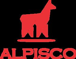 2019.11.26 Logo Alpisco.png