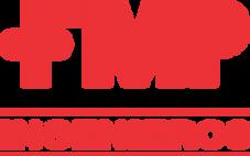Logo FMP - png.png