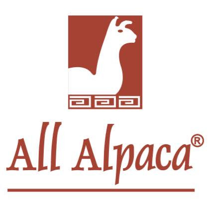Logo All Alpaca.jpg