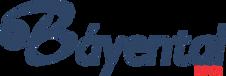 Logo Bayental.png