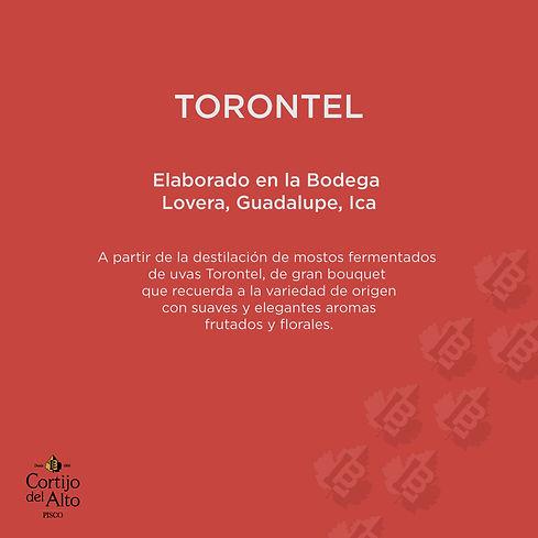 Torontel_Descripción.jpg