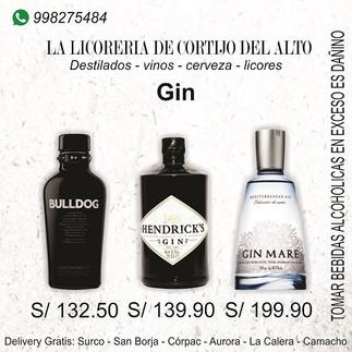 2020 Publicidad Gin 3 1000 x 1000.jpg