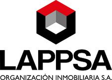 Logo Lappsa - png.png