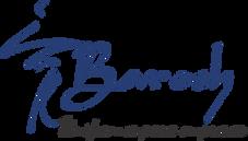 Logo Barosh png.png