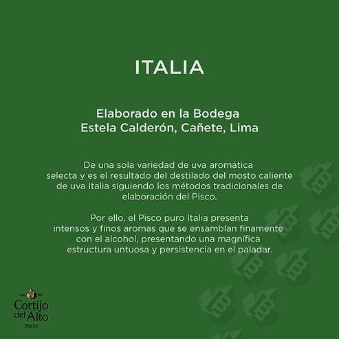 Italia_Descripción.jpg