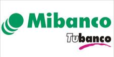 Logo Mibanco para caja de madera.jpg